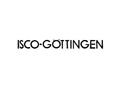 Isco-Gottingen