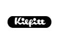 Kilfitt