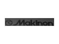 Makinon