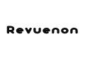 Revuenon