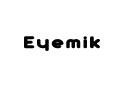Eyemik