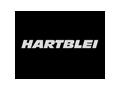 Hartblei