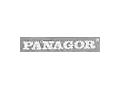 Panagor