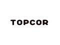 Topcor