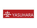 Yasuhara