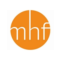 main_thumb_mhf_logo