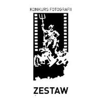 main_thumb_zestaw-lofo