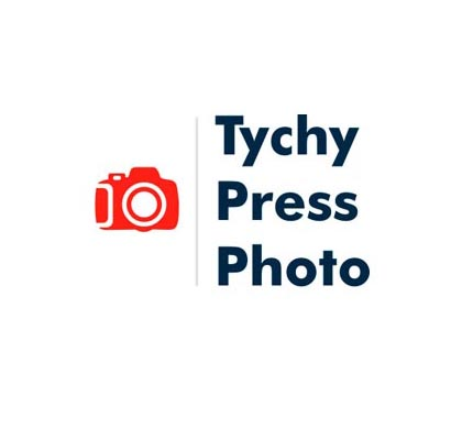 Tychy Press Photo 2011