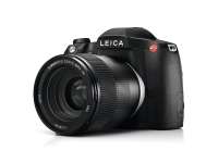 Leica S (Typ 007) - firmware 3.0.0.0