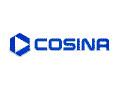 Cosina