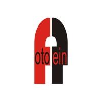 main_thumb_foto-pein-logo