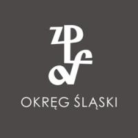 main_thumb_zpaf_logo_okreg_slaski